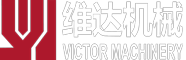 Jiangsu Victor Machinery Co.,Ltd Logo